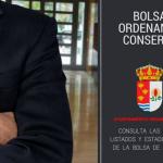 BOLSA DE ORDENANZA-CONSERJES