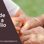 Proceso selectivo de varias plazas de Auxiliar de Ayuda a Domicilio