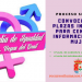 Convocatoria plazas interinidad del Centro de Información a la Mujer