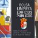 Bolsa de Limpieza de Edificios Públicos